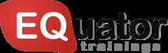 Тренинговая Компания EQuator