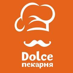 Сеть пекарен Dolce