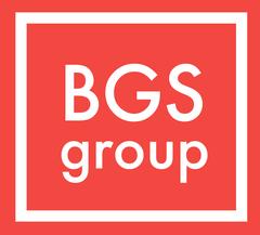 BGS Group