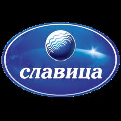 ТК Славица