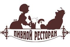 Запольская Е.Г.