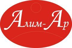 Alim-Ar