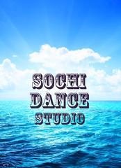 SOCHI.DANCE