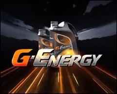 Автосервис G-Energy