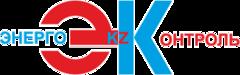 Энергоконтроль KZ