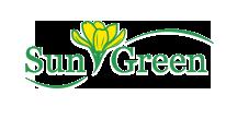 Торговая компания Sun Green