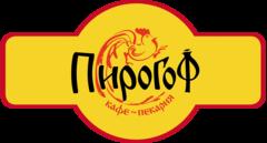 Сеть кафе-пекарен Пирогоф