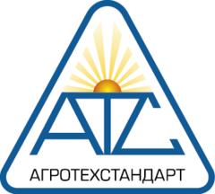 АгроТехСтандарт