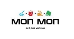 МопМоп
