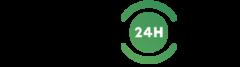 Группа компаний Zalog24h