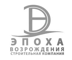 Эпоха Возрождения, обособленное подразделение в г. Москва