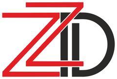 ZigZagDecor (Ажиль)