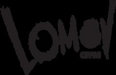 Сеть фитнес-клубов Lomov Gym