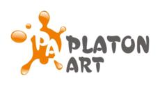 РА Платон-АРТ