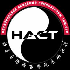 Национальная Академия Самообороны Tim-Chuk