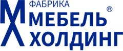 Хрипко В.В.