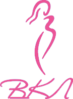 АУЗОО Врачебно-косметологическая лечебница