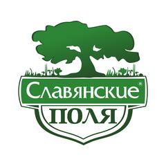 Славянские поля