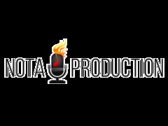 ПЦ NOTA PRODUCTION