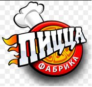 ПиццаФабрика Восток
