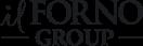il FORNO Group