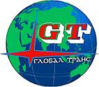 Глобал Транс Евразия