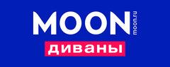 Диваны МООN