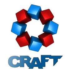 Craft Games - разработка и продвижение игр для мобильных устройств