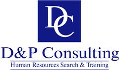 D&P Consulting