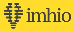 Imhio Ltd