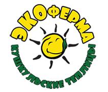 Экоферма Кушкульские Теплицы