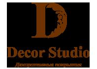 Decor Studio