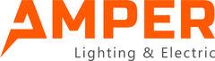 АМПЕР - освещение и электрика