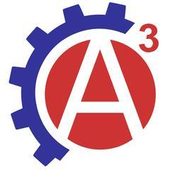 А3 Инжиниринг