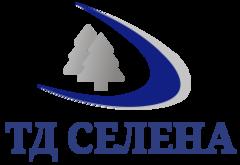 ТД СЕЛЕНА