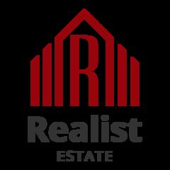 Realist Estate - ГК АЛЕКСАНДР Недвижимость