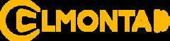 Эльмонта
