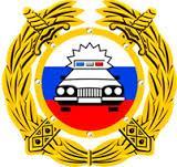 5 СБ ДПС ГИБДД на спецтрассе ГУ МВД России по г. Москве