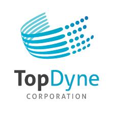 TopDyne