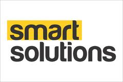 Smart Solutions Personnel