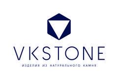 ВК-Стоун