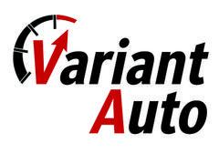 Variant Auto