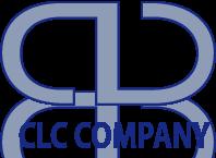 Кадровое агентство CLC Company