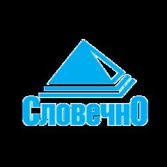 Словечно-Древ