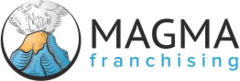Magma Franchising