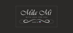 Mila Mi