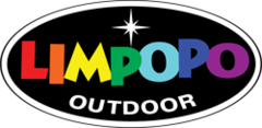 Магазин Limpopo Outdoor Астана