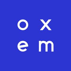 Oxem Studio