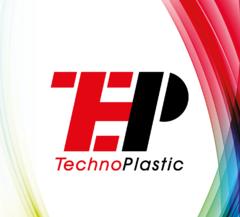 Технопластик