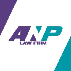 ANP LLC